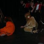 Concert 29 maart 2008 148.jpg