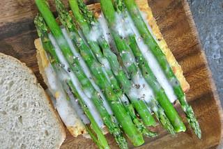 seared asparagus and tofu sandwich with garlic-herb sauce teaser.jpg