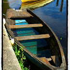 20120919-01-rowing-boat.jpg