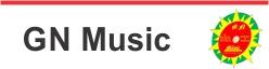 GN Music