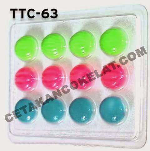 TTC63