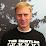 Daniel Schier's profile photo