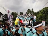 20100801_143445.JPG