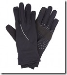 Sweaty Betty Run Gloves