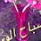 اشرف ثابت's profile photo