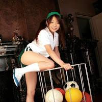 [DGC] 2007.11 - No.503 - Aya Matsuda (松田綾) 003.jpg