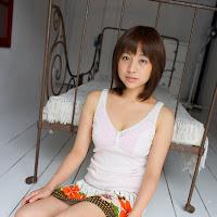 Bomb.TV 2007.12 Akie Suzuki BombTV-xas047.jpg