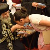 H.H Pope Tawadros II Visit (2nd Album) - DSC_0493.JPG