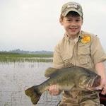 bass-fishing056.jpg