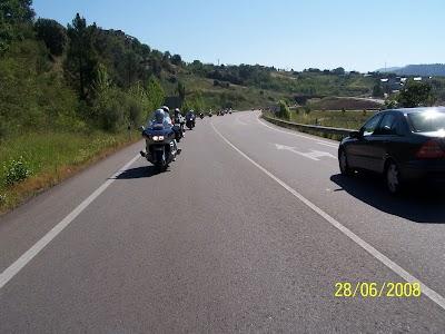 GWCG 2008 (98).jpg