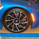 Houston Auto Show 2015 - 116_7224.JPG