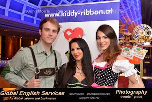 KiddyRib13Mar15_248 (1024x683).jpg