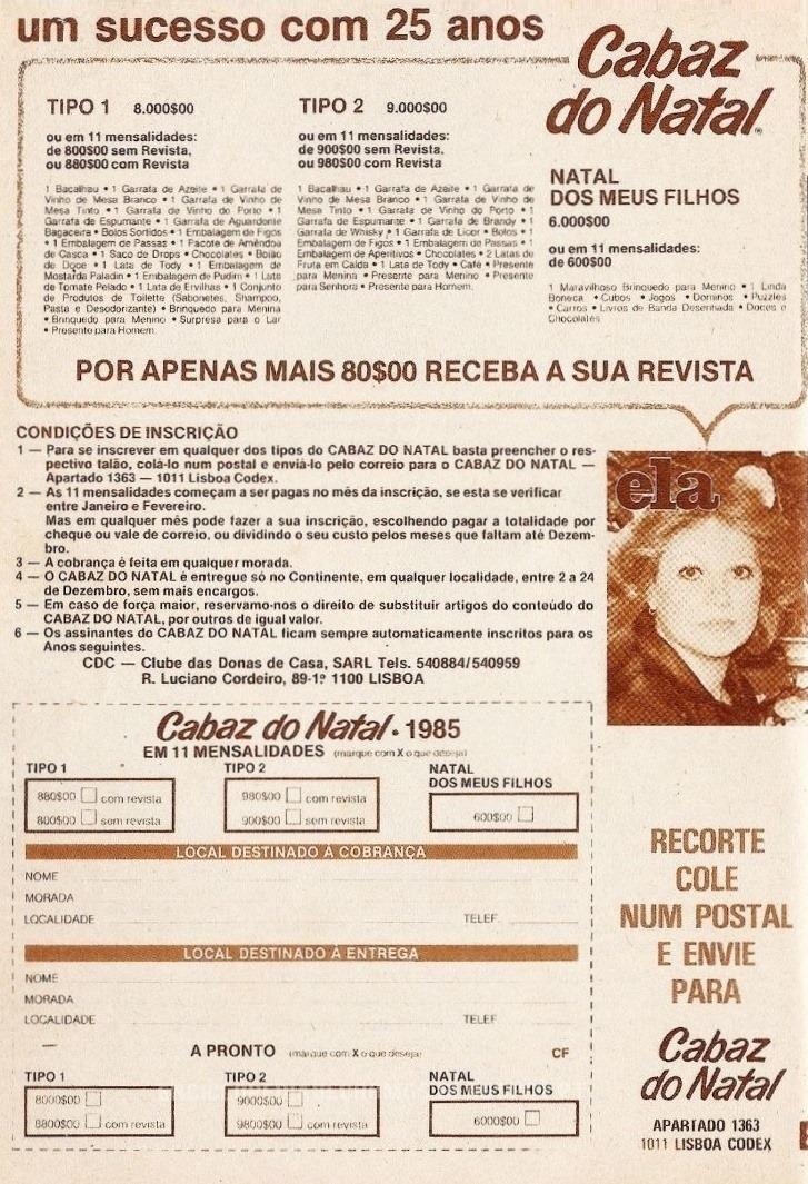 [1985-Cabaz-do-natal-18-0411]