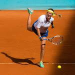 Victoria Azarenka - Mutua Madrid Open 2015 -DSC_1813.jpg