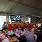 Weinfest_2015 (260).JPG