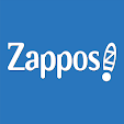 Zappos: Sho.. file APK for Gaming PC/PS3/PS4 Smart TV