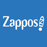 Zappos: Shoes, clothes, boots, coats, & more! 9.5.3