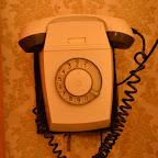 Помощь музею старого быта 009.jpg
