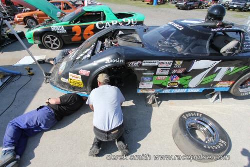 www.racepulse.com - 20110618d4039.jpg