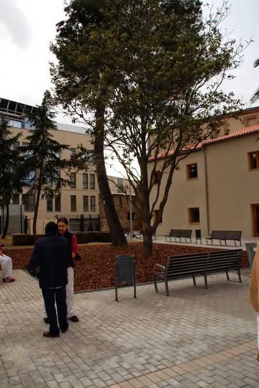 Inauguració Antic Convent de Santa Clara 14-03-15 - IMG_8229.jpg