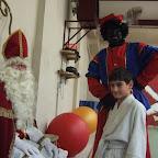 09-12-05 - Sinterklaas 128.JPG.jpg