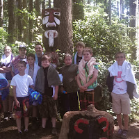 Camp Meriwether - IMG_20130721_132853_084.jpg