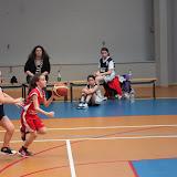 basket 186.jpg