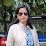 Ankita Lalawat's profile photo