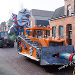 carnavals_optocht_rijen_2015_061.jpg