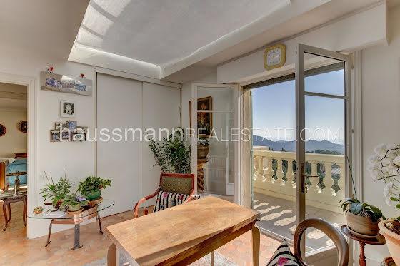 Vente villa 6 pièces 181 m2