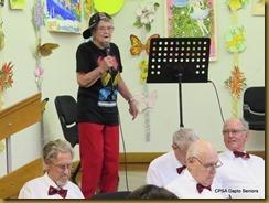 171127 019 Seniors Christmas Concert