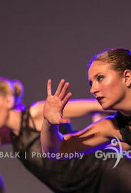 Han Balk FG2016 Jazzdans-2343.jpg