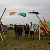 Jamboree Londres 2007 - Part 1 - WSJ%2B5th%2B237.jpg
