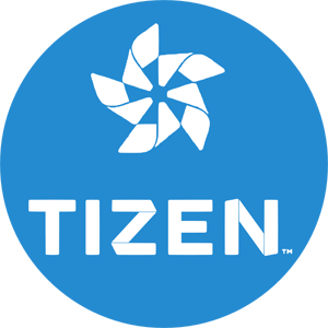 Samsung's Tizen 2.3 update demonstrated