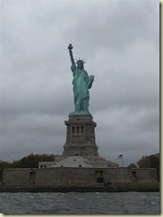 20151028_Lady Liberty (Small)