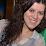 Suzana Pescador's profile photo