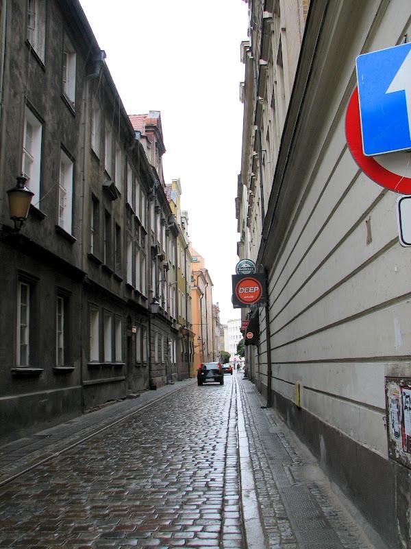Weekend w Poznaniu - img_5838.jpg