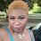 Suzanne Means's profile photo