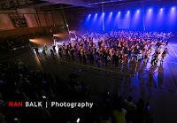 Han Balk Voorster Dansdag 2016-4315.jpg