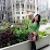 Ashley Han's profile photo