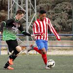 Moratalaz 3 - 2 Atl. Madrileño  (41).JPG