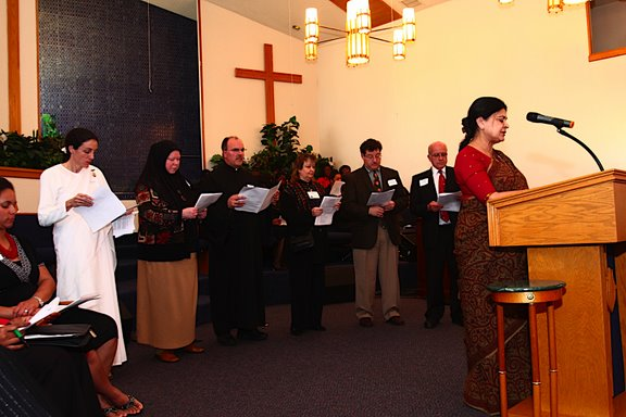2009 MLK Interfaith Celebration - _MG_8016.JPG