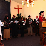 2009 MLK Interfaith Celebration - _MG_8016.JPG
