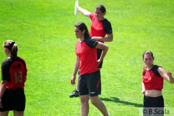 Coupe Féminine 2011 - IMG_0636.JPG
