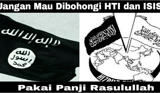 Apa Iya Indonesia Tidak Islami?