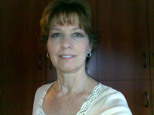 Donna Paulson