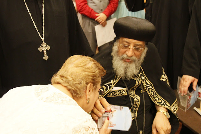 H.H Pope Tawadros II Visit (4th Album) - _MG_1363.JPG