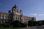 Museo de Bellas Artes de Viena