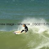 _DSC0115.thumb.jpg