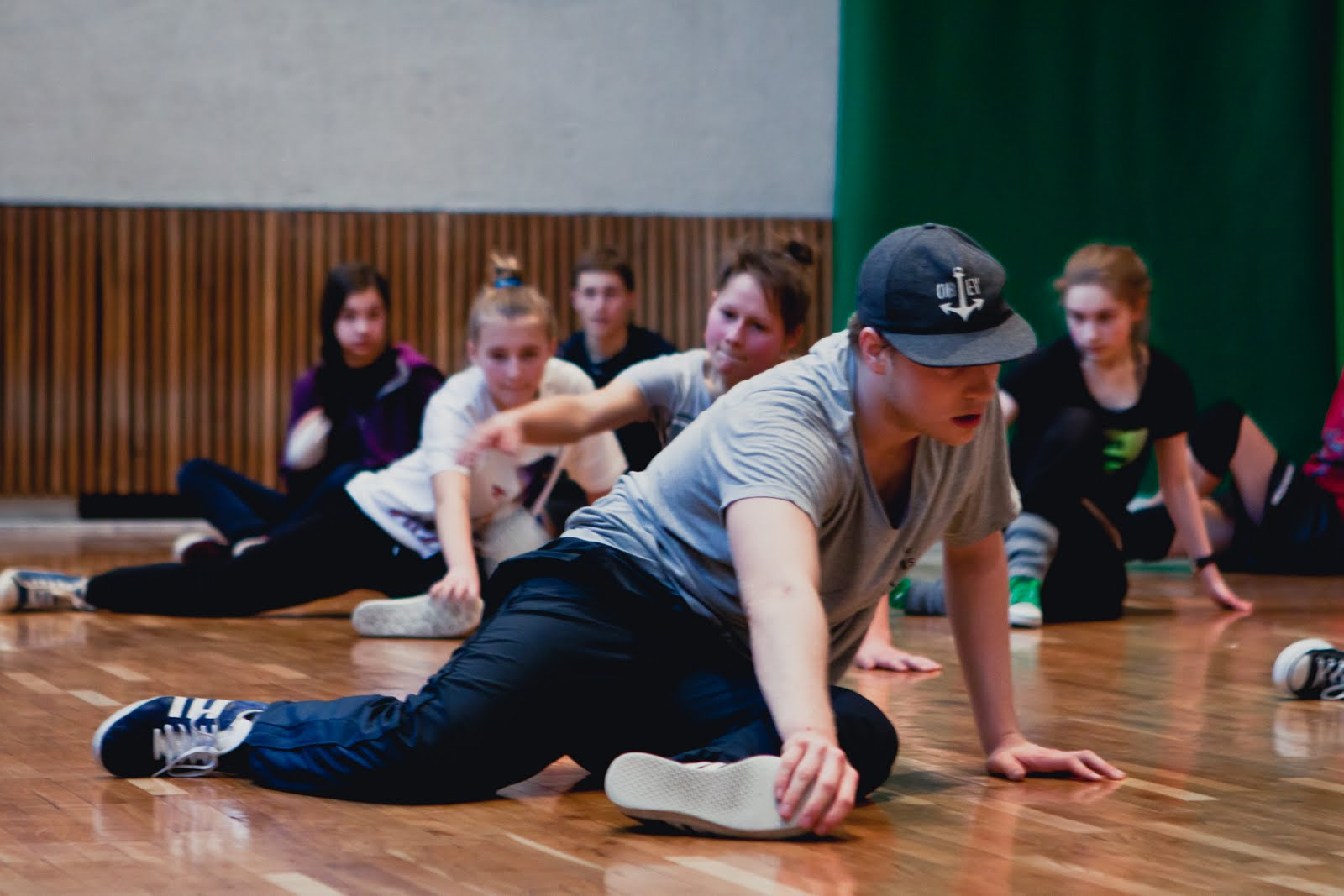 Workshop with Menno (NL)  - IMG_4129.jpg